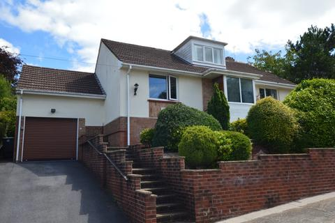 3 bedroom detached bungalow for sale - Torquay