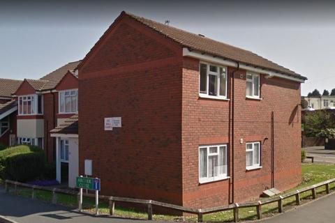 1 bedroom apartment to rent - Archer Close, Langley, Oldbury
