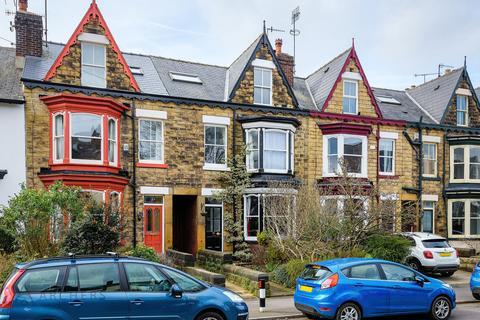 4 bedroom villa for sale - Bannerdale Road, Bannerdale, Sheffield