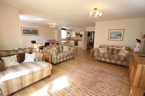2 bedroom apartment for sale - 24 Tarascon 3 Kenwood Court Sheffield S7 1NT