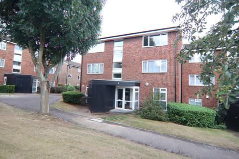 1 bedroom apartment for sale - Bournewood Road, Orpington