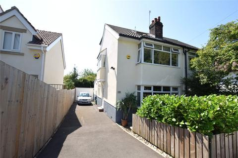 4 bedroom semi-detached house for sale - Green View, Leeds, West Yorkshire
