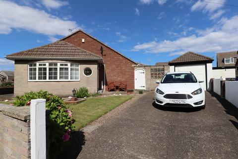 2 bedroom semi-detached bungalow for sale - Scarborough Road, Bridlington