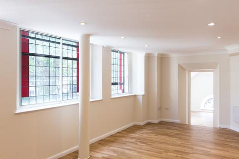 1 bedroom apartment to rent - Cephas Street, London