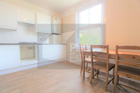 2 bedroom flat to rent - Green Lanes, Palmers Green, N13
