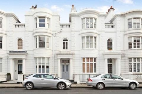 2 bedroom apartment to rent - Gloucester Terrace