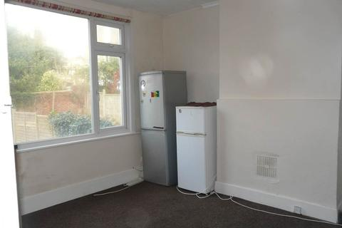 4 bedroom house to rent - Hartington Road, , Brighton