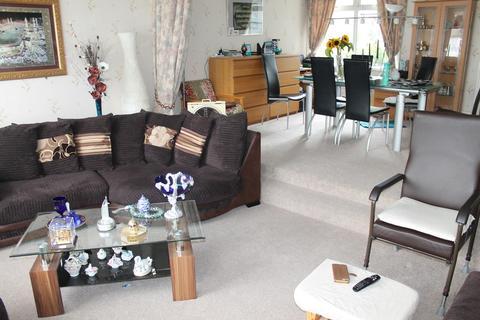 3 bedroom terraced house for sale - Washwood Heath Road, Birmingham