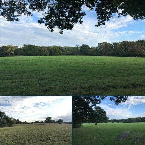 Farm to rent - Patridge Green Road, Shermanbury, West Sussex