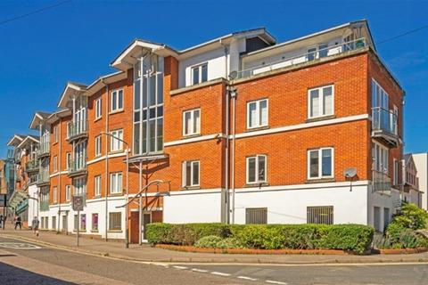 2 bedroom flat for sale - 21 Goods Station Road, Tunbridge Wells