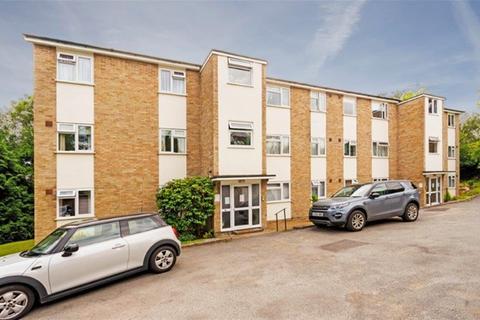 2 bedroom flat for sale - Wells Close, tunbridge wells