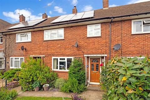 3 bedroom house for sale - Kibbles Lane, Tunbridge Wells