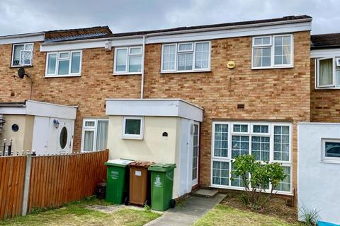 3 bedroom terraced house for sale - Sherwood Close, Bexley