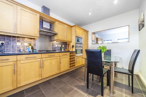 2 bedroom apartment for sale - Willow Lodge, Cedars Road, SW4