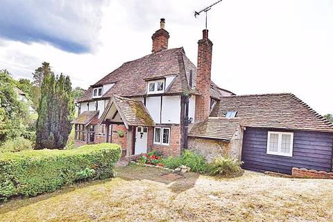 4 bedroom detached house for sale - Sutton Street Bearsted ME14 4HP