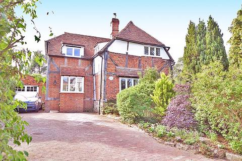 3 bedroom detached house for sale - Sutton Street Bearsted ME14 4HP