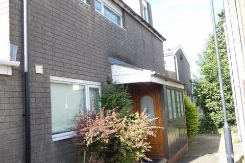 3 bedroom semi-detached house for sale - Hallington Mews, Killingworth