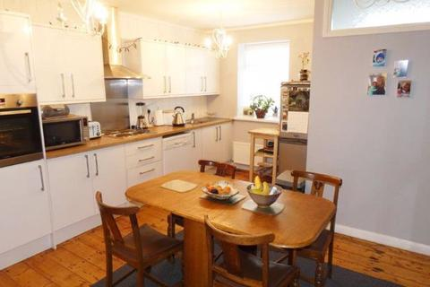 3 bedroom detached house for sale - Burradon Road, Burradon, Cramlington