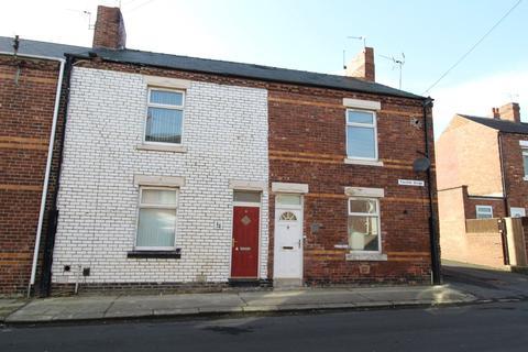 3 bedroom terraced house to rent - Twelfth Street, Horden, Co. Durham, SR8