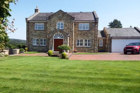 5 bedroom detached house for sale - Riding Grange, Riding Mill