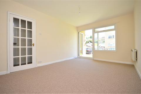 3 bedroom apartment to rent - Jesse Hughes Court, BATH, Somerset, BA1