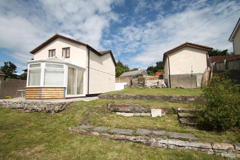 3 bedroom detached house for sale - Upper Coed Cae Road, Blaenavon, Torafen, NP4 9HZ