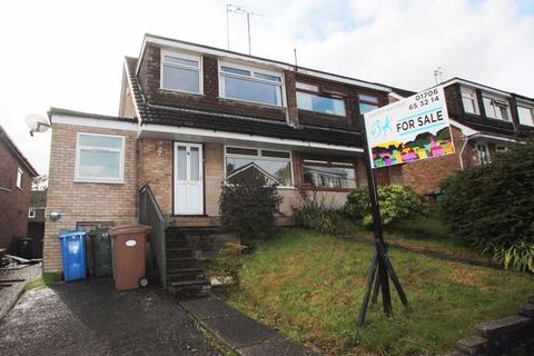4 bedroom semi-detached house for sale - 14 Westfield Close, Norden, Rochdale OL11 5XB