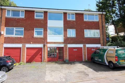 2 bedroom flat to rent - Fermor Crescent, Luton, Bedfordshire, LU2 9LN