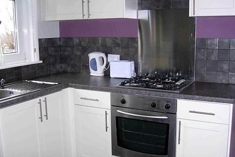 1 bedroom house share to rent - Featherbank Grove (ROOM 2), Horsforth, Leeds
