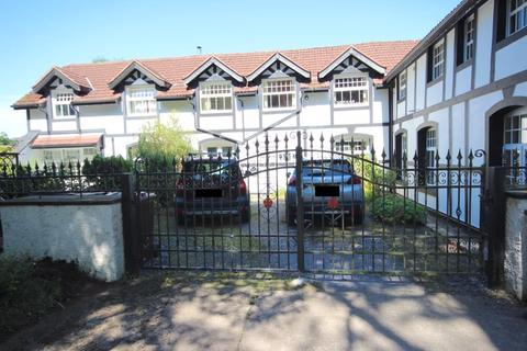 2 bedroom house for sale - Oakwood Park Mews, Conwy