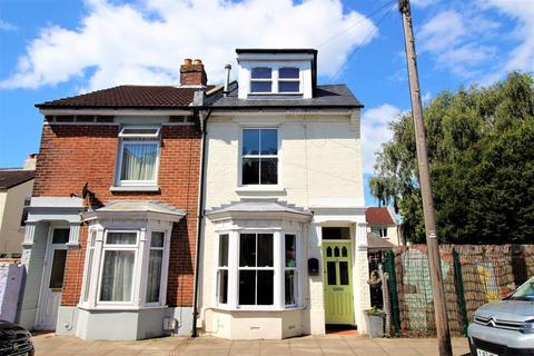 4 bedroom terraced house for sale - Hester Road, Southsea