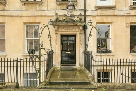 1 bedroom flat for sale - Alfred Street, Bath, Somerset, BA1