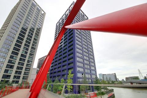 2 bedroom apartment to rent - Bridgewater House 96 Lookout Lane