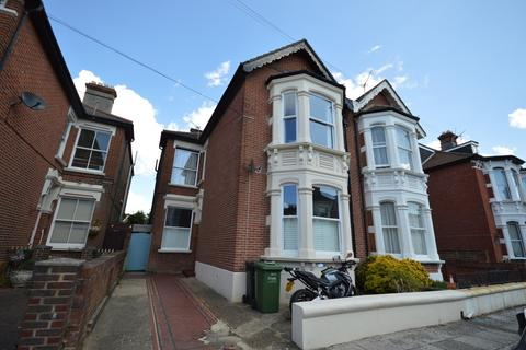 4 bedroom detached house to rent - Marion Road, Southsea, PO4