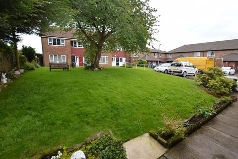 1 bedroom flat for sale - Howarth Green, Rochdale