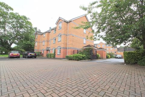 2 bedroom apartment for sale - Knightswood Court, Allerton