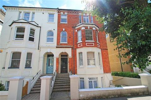 1 bedroom flat for sale - Clarendon Villas, Hove