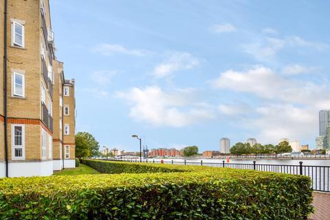 2 bedroom flat to rent - Wheat Sheaf Close, Canary Wharf E14