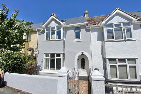 3 bedroom property for sale - Marcombe Road, Torquay