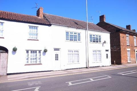 2 bedroom flat to rent - High Street , Gosberton, Spalding