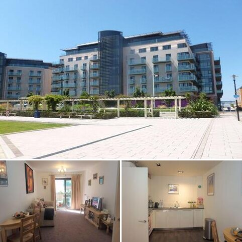 1 bedroom apartment to rent - La Rue de L'etau, Jersey