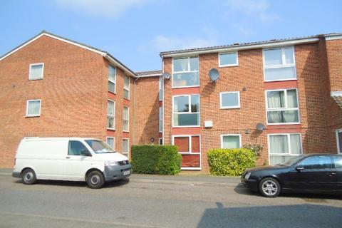 1 bedroom apartment for sale - Archery Close, Harrow