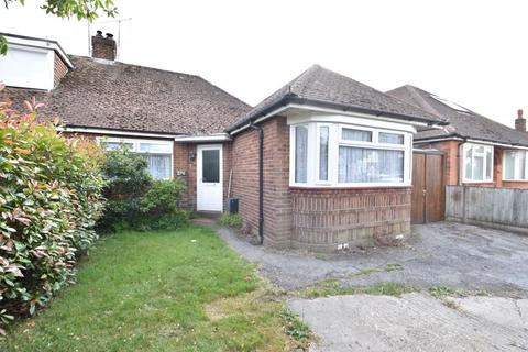 3 bedroom bungalow for sale - Ashcroft Road, Luton