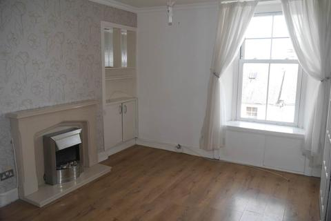 1 bedroom flat to rent - 11 Fort Street, Broughty Ferry,