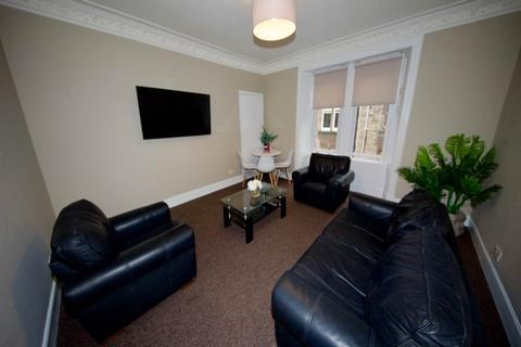 2 bedroom flat to rent - Forester Street, Dundee,