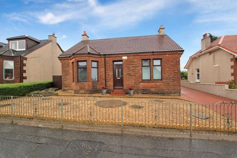 2 bedroom detached bungalow for sale - Jerviston Road, Motherwell