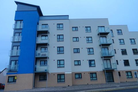 2 bedroom flat to rent - 81 Bellfield Street, Dundee,