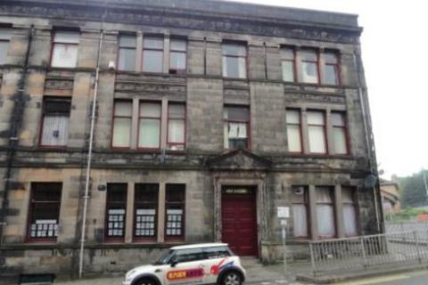 3 bedroom flat to rent - Flat 3, India Buildings, 4 Victoria Road, Dundee,