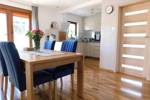 3 bedroom semi-detached house for sale - Hallam Crescent East, Leicester