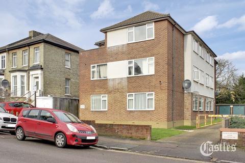 2 bedroom apartment for sale - Newnham Road, Wood Green, N22